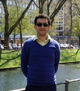 Mohammad-Schmidtlab-net
